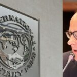 مُمثّل صندوق النقد الدولي بتونس: الدعم الدولي سيتقلّص إذا لم يتمّ تنفيذ الاصلاحات المطلوبة