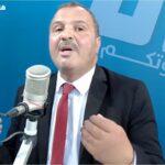 المكي: رجل أعمال كان مرعوبا من صعود الشاهد وراء الترويج لانقلاب البرلمان على الباجي