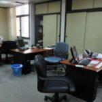 وزارة الوظيفة العمومية: يوم الاثنين عودة العمل بالتوقيت الإداري العادي