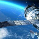 """محمد فريخة: تأجيل اطلاق القمر الصناعي التونسي """"تحدي 1"""""""