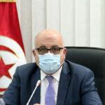 وزير الصحة: لهذا تخلّيت عن رئاسة اللجنة العلمية واستبعدنا بن علية من تركيبتها