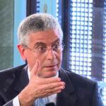 نائب رئيس البنك الدولي: مغادرة ممثل صندوق النقد الدولي تونس إشارة سلبية ونسبة الفقر اليوم لم ُتسجل حتى سنة 1956