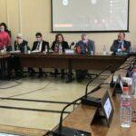 الشركة التونسية للبنك: تراجع النتائج السلبية المتراكمة الى 350 مليون دينار وعجز عن  توزيع الأرباح