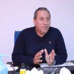 الدكتور عبد المؤمن: لا آثار جانبية للتلقيح وأتوقع تطعيم 3 ملايين تونسي حتى شهر جوان