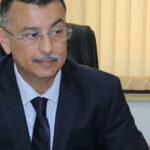 الكيلاني: أكثر من 1500 اعتراض على قائمة شهداء وجرحى الثورة