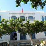 وزارة الشؤون الاجتماعية: تمتيع 8976 عاملا بالقطاع السياحي بمنحة فيفري