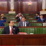 للمرة الثانية على التوالي: إلغاء جلسة عامة بسبب غياب النواب