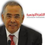 المحكمة الادارية تُلغي قرار إقالة ر.م.ع سابق للتلفزة بعد 5 سنوات