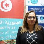 السلالة البريطانية من فيروس كورونا دخلت تونس منذ يوم 22 فيفري