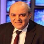 فوزي عبد الرحمان: مساءلة قيس سعيد تزداد الحاحا ولا أحد يعلم من يحكم في الرئاسة