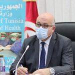 وزير الصحة: التلاقيح الأربعة المرخصة لها في تونس سليمة وناجعة