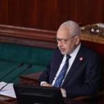 البرلمان: تعديل في جدول اعمال الجلسة العامة بطلب من المجلس الاعلى للقضاء