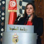 وزيرة العدل طلبت استرجاع تقرير التفقدية حول راشد والعكرمي و13 قاضيا محلّ شبهات خطيرة