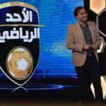 """بن حسانة ينسحب من """"موفيولا"""" الأحد الرياضي"""