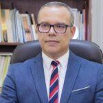 الخميري: الدعوات لاستقالة الحكومة انحراف بالأزمة لاعتبارات سياسية