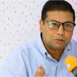 كريم عبد السلام: الهاروني قاد المرحلة الاكثر توحّشا وكتاب المنصف بن سالم قدّم الدليل المادي للجهاز السري للنهضة
