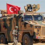 ليبيا: مجلس الأمن الدولي يدعو الى انسحاب كل القوات الأجنبية وتسليم السلطات للحكومة الجديدة