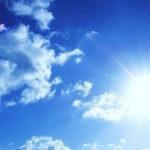 طقس اليوم: ضباب وارتفاع طفيف في درجات الحرارة
