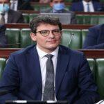حسب وزير النقل: قرابة 1000 مليار ديون الخطوط التونسية لدى البنوك جُلها بضمان الدولة !