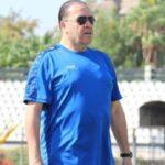رئيس الاتحاد العام في سوريا: قرار إقالة معلول بيد اتحاد الكرة