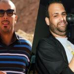 سامي القطاري: قضية سفيان ونذير سياسية ومرتبطة بتسليم البغدادي المحمودي