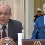 نوفل سعيّد: عزل الرئيس سبب استعجال إرساء المحكمة الدستورية