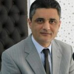 الناصفي: 104 إمضاءات على عريضة سحب الثقة من الغنوشي ليس من بينها إمضاءات لقلب تونس