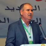 الطبوبي: اتحاد الشغل سيحسم الانسداد حول الحوار الوطني