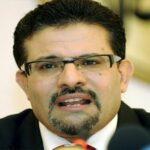رفيق عبد السلام: لا حلّ للأزمة إلاّ بانتخابات تشريعية ورئاسية مُبكّرة