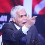 الصافي سعيد: حركة الشعب ركبت على حملتي وستستغلّ سعيّد وتدمّره وزهيّر المغزاوي كان يبكي تحت قدمي ّ