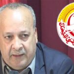 سامي الطاهري: قيس سعيّد خرق الأعراف وفوّت على تونس 4 أشهر وتركها على حافة الهاوية