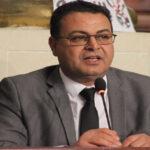المغزاوي: تقدّم كبير في مسار الحوار الوطني والصافي سعيد يُريد حقيبة وزارية
