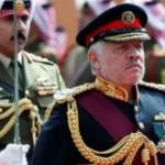 بعد إفشال محاولة انقلاب: تونس تُعلن تضامنها مع الأردن ومُساندة اجراءاتها لحفظ الأمن