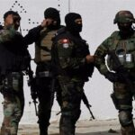 وزارة الداخلية: إحباط مخطط إرهابي لاستهداف مقر أمنيّ بصفاقس