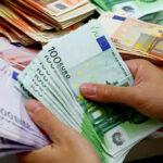 """بعد رحيل المستثمرين الاجانب: السلط """"تُعوّل"""" على أموال التونسيين بالخارج…"""