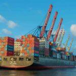 تواصل ركود قطاع التجارة الخارجية