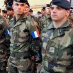 منهم 20 جنرالا: جدل ومخاوف في فرنسا بسبب مقال لعسكريين يُحذّرون فيه من تفكّك فرنسا
