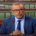 عماد الخميري: تونس في حاجة لتطوير المجلّة الجزائية وإقرار عقوبات بديلة