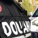الديوانة: حجز بضائع مُهربة بقيمة 21 مليون دينار في شهر