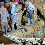 الصوناد: انقطاع في توزيع الماء بـ 5 مناطق من ولاية نابل