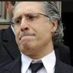 محكمة التعقيب ترفض الافراج عن القروي مقابل كفالة مالية