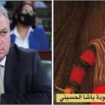 فوضى جبائية لـم يسبق لها مثيل في تاريخ تونس