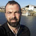المدعي العام الفرنسي يكشف معطيات جديدة عن جمال قورشان مُنفذ عملية رامبويي الارهابية