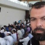 """المُدّعي العام الفرنسي: وجّهنا طلبا رسميا للتعاون القضائي وإنابة عدلية للسلطة التونسية حول عملية """"رامبويي """""""