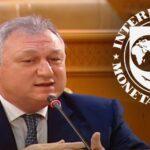 """تونس والجدولة """"السرّية"""" لديونها لصندوق النقد الدولي"""