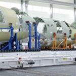 وكالة النهوض بالصناعة والتجديد: 27،3 % نسبة تراجع الاستثمارات بالقطاع الصناعي في 3 أشهر