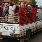 رغم الوضع الوبائي الكارثي: اتحاد الشغل ببنزرت يدعو لوقفة احتجاجية يوم الثلاثاء