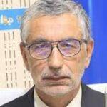 عميد المهندسين: هُناك تهاون بالمُهندسين وقرّرنا اللّجوء للمحكمة الإداريّة