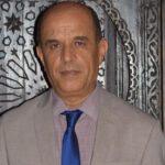 صديق النهضة على رأس وكالة تونس افريقيا للأنباء