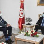 بلوم: الادارة الأمريكية تدعم تونس في مفاوضاتها مع صندوق النقد الدولي
